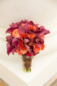 Sakuras_StRegis_Hickman-red bouquet(1)