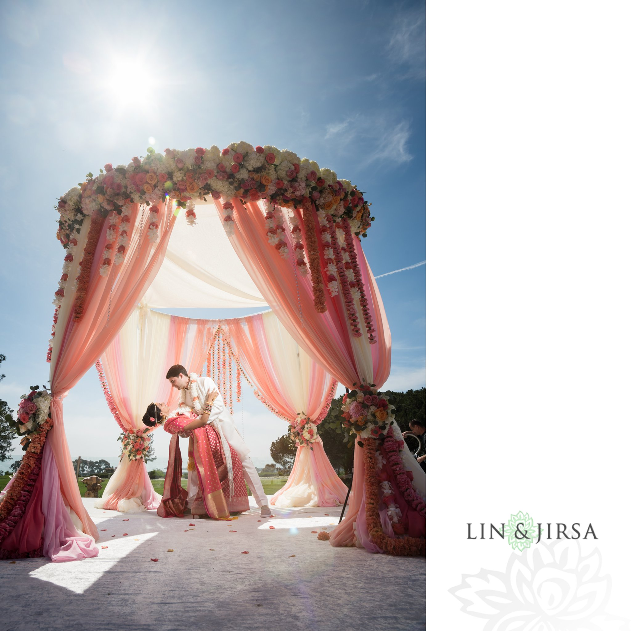 14-Laguna-cliffs-marriott-indian-fusion-wedding-photography