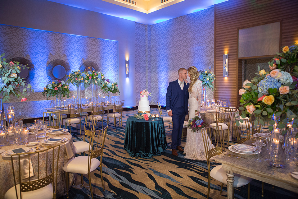 Christine Bentley Photography, Pasea Hotel Huntington Beach, Expressionary Productions